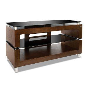 Мебель для Hi-Fi аппаратуры
