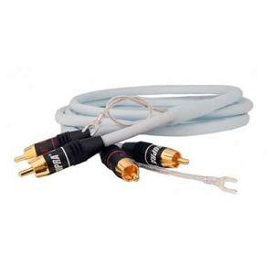 межблочный (phono) кабель