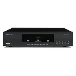 Blu-ray плееры (Blu-ray проигрыватели) Hi-Fi и Hi-End