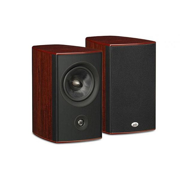 PSB Speakers Synchrony One B Cherry