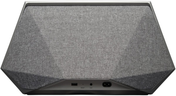 music-3-light-grey-back