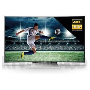 телевизор (OLED, 3D, LED, ЖК)