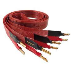 Hi-End кабель