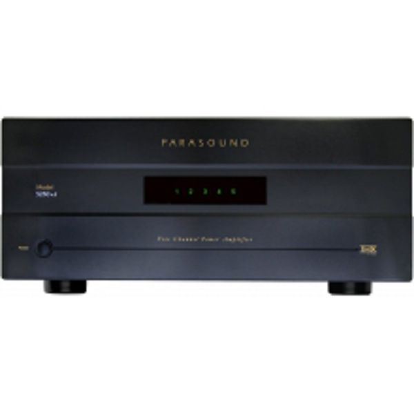 ParaSound 5250v2