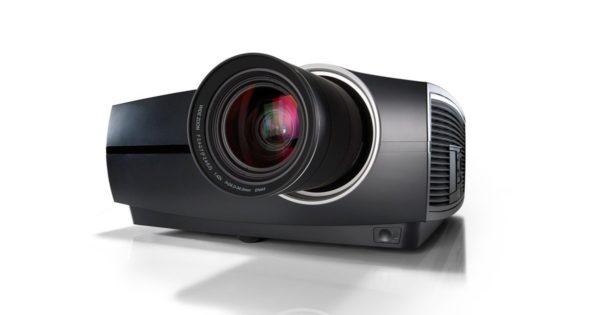 barco-medea-projector